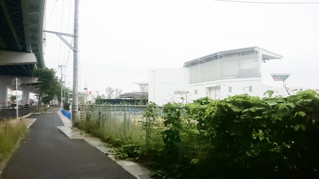 20150704_7