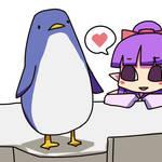 ペンギンコレクション~ほぼ週刊!うみの杜水族館ニュースvol.3