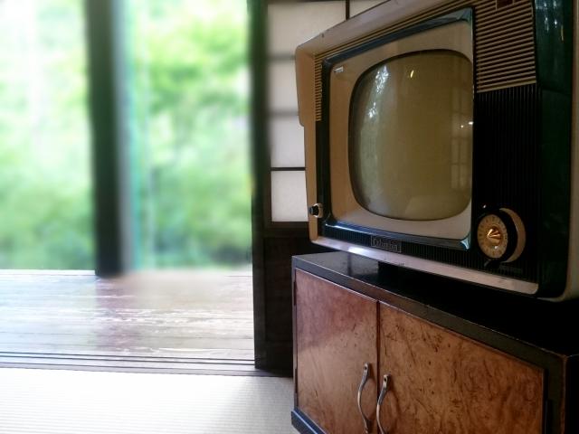 紅白歌合戦でテレビとネットは融合した!