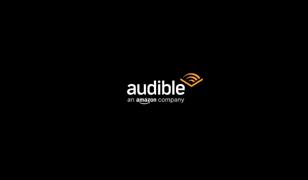 audible2