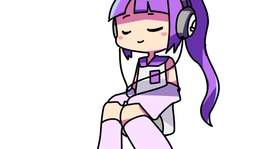 オーディオブックAudibleを使ってみた!聴き放題だけど使い方には難あり!