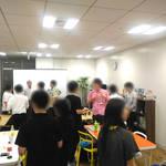 #4 はじめてのIT勉強会 in 仙台にいってきたよー