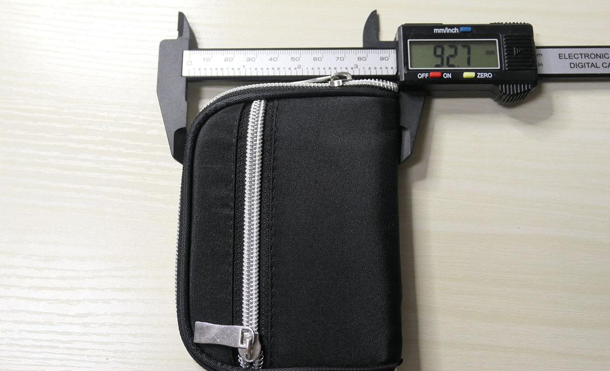 幅9.2cm